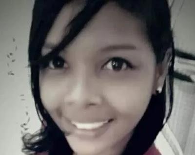 laura batista - CRIME CHOCANTE! Homem é preso acusado de estuprar e enterrar viva mulher de 28 anos