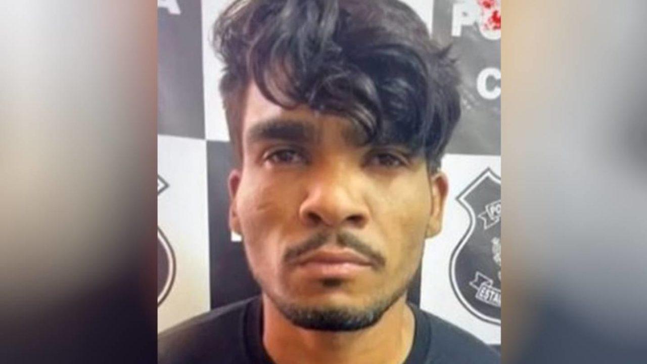 lazaro 1280x720 1 - Caso Lázaro Barbosa: 'Anônimo' bancou custos de enterro do criminoso