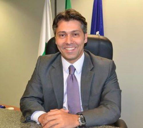 leonardo gadelha 500x450 1 - Leonardo Gadelha afirma que não será candidato em 2022 e defende nome de médico campinense para federal