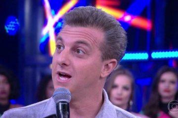 luciano huck 1024x576 1 360x240 - Show dos Famosos será exibido durante programa de Luciano Huck, afirma colunista