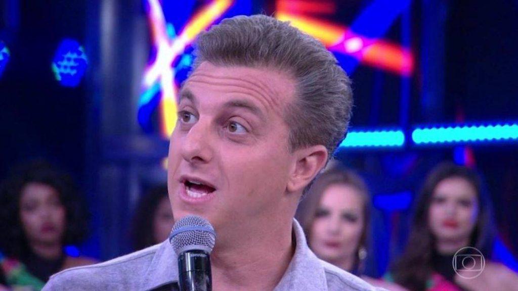 luciano huck 1024x576 1 - Show dos Famosos será exibido durante programa de Luciano Huck, afirma colunista