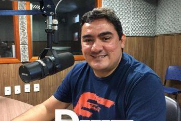 luquinha do brasil 2 360x240 - Prefeito de Marizópolis ignora PSDB e Romero Rodrigues e declara voto em João Azevedo - VEJA VÍDEO