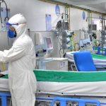 maioria dos leitos de uti para tratamento da covid 19 em sao luis estao ocupados 1588253429316 v2 1280x854 150x150 - Com 24% de ocupação dos leitos de UTI, Paraíba contabiliza 168 novos casos de covid-19 nesta quinta