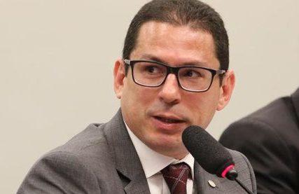 marcelo ramos fabio rodrigues pozzebom abr e1567700240477 - Marcelo Ramos pede a Lira acesso aos 127 pedidos de impeachment contra Bolsonaro