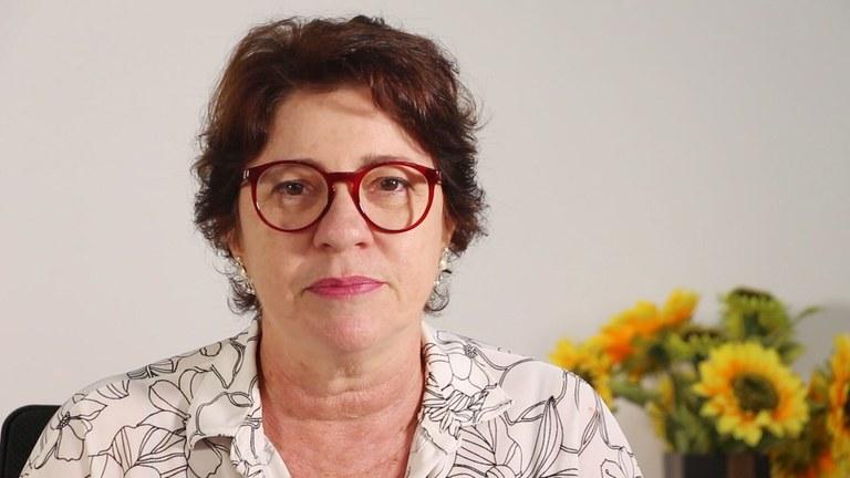 """marcia lucena - """"LIBERTA MÁRCIA"""": Lideranças políticas e artistas paraibanos fazem evento em defesa da liberdade da ex-prefeita Márcia Lucena"""