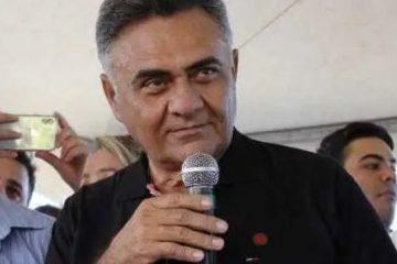 marcio rob 360x240 - IMPROBIDADE ADMINISTRATIVA: Justiça mantém condenação do ex-prefeito de São Bento