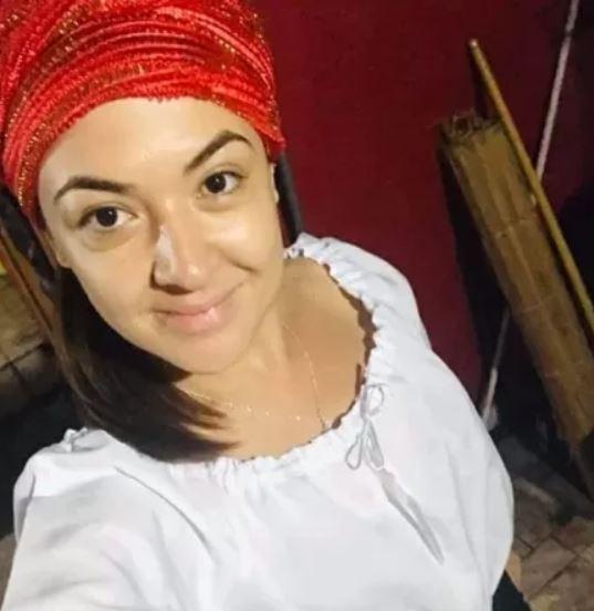 mare - Mãe denunciada após levar a filha ao candomblé não vê menina há seis meses