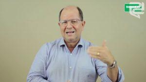 """maxresdefault 1 300x169 - Presidente da Unimed, Gualter Ramalho confirma novo hospital e demonstra preocupação com a variante Delta: """"É mais resistente"""""""