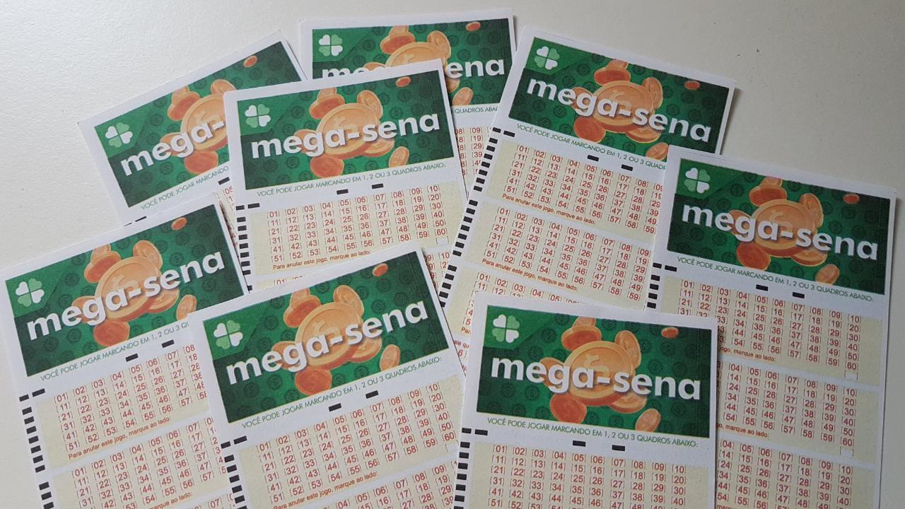 mega sena 23 3 - Mega-Sena 2390: ninguém acerta resultado e prêmio vai a R$ 75 milhões