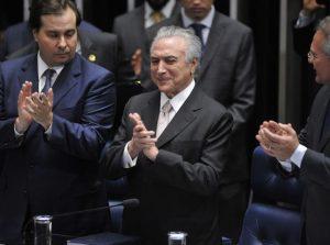 michel temer 868x644 1 300x223 - Afinal, para que precisamos de vice?, questiona Eduardo Cunha