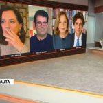 monica waldvoguel fumando foto reproducao globonews tvpop 1024x576.jpg 696x392 1 150x150 - Jornalista Mônica Waldvogel fuma ao vivo em jornal da GloboNews