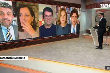 monica waldvoguel fumando foto reproducao globonews tvpop 1024x576.jpg 696x392 1 360x240 - Jornalista Mônica Waldvogel fuma ao vivo em jornal da GloboNews