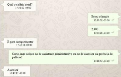 """msg 2 coutinho - CALVÁRIO: Gaeco denuncia Ricardo Coutinho por contratação ilegal de """"codificados""""; MPPB pede mais de R$ 215 milhões"""