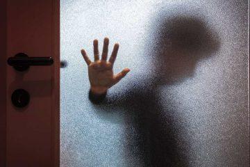 """naom 582dca5e834ea 360x240 - Mãe confessa que matou vizinho que abusou do filho: """"Não me arrependo"""""""