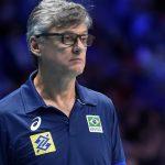 naom 5bb33419d5b15 150x150 - Após vencer Covid, Renan Dal Zotto busca manter legado de Bernardinho