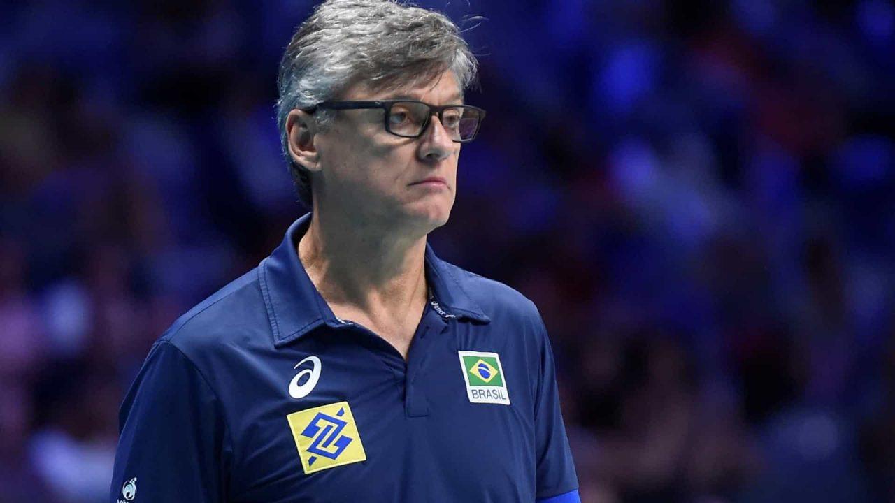 naom 5bb33419d5b15 scaled - Após vencer Covid, Renan Dal Zotto busca manter legado de Bernardinho
