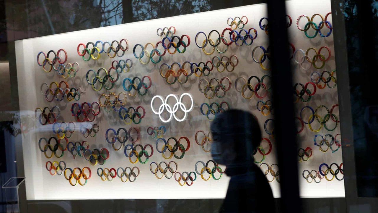 naom 5ea190146c5df scaled - Tóquio terá estado de emergência durante Olimpíada devido a casos de Covid