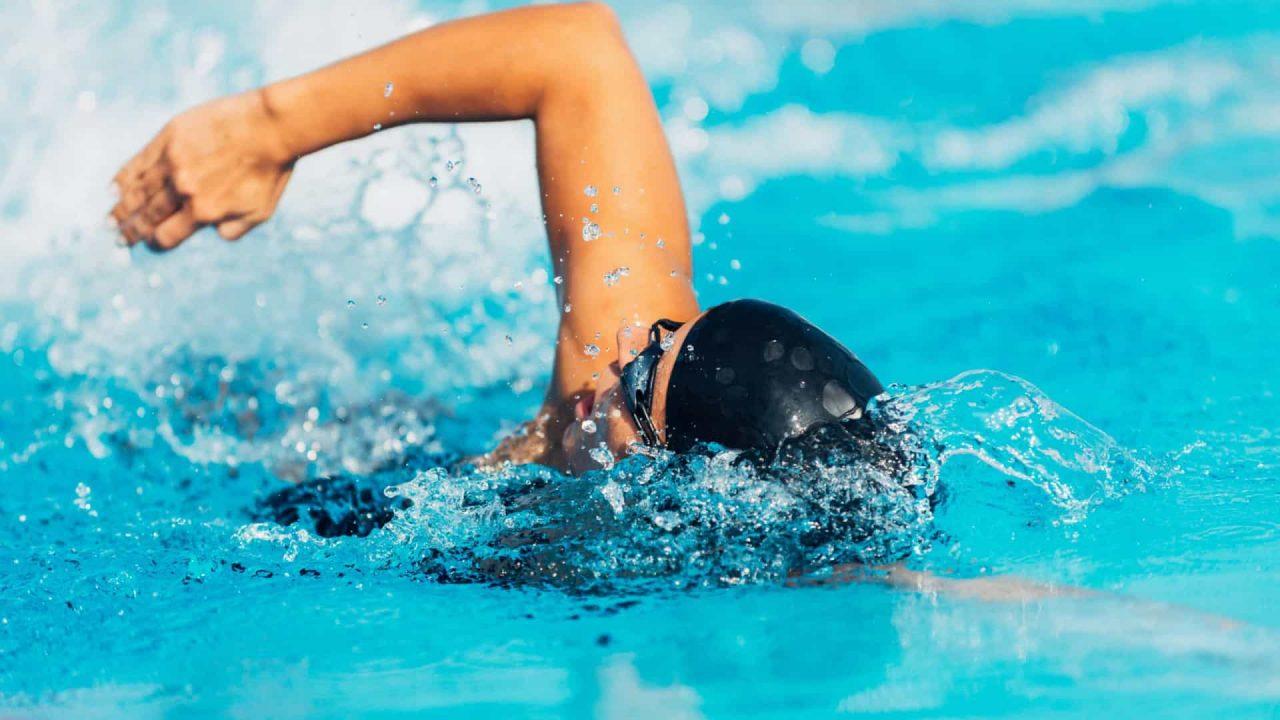 naom 5ed0f7142cdb9 scaled - Olimpíada: dirigente da natação aposta que mulheres farão história
