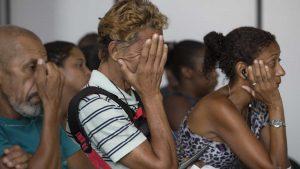 naom 5ede1314a5bb3 1 300x169 - Salários dos trabalhadores serão afetados pela pandemia por 9 anos no Brasil, aponta Banco Mundial