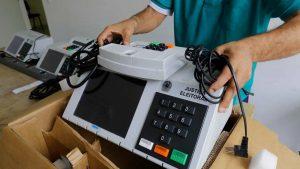 naom 5f842d6769201 300x169 - Comissão prevê rejeição de PEC do voto impresso