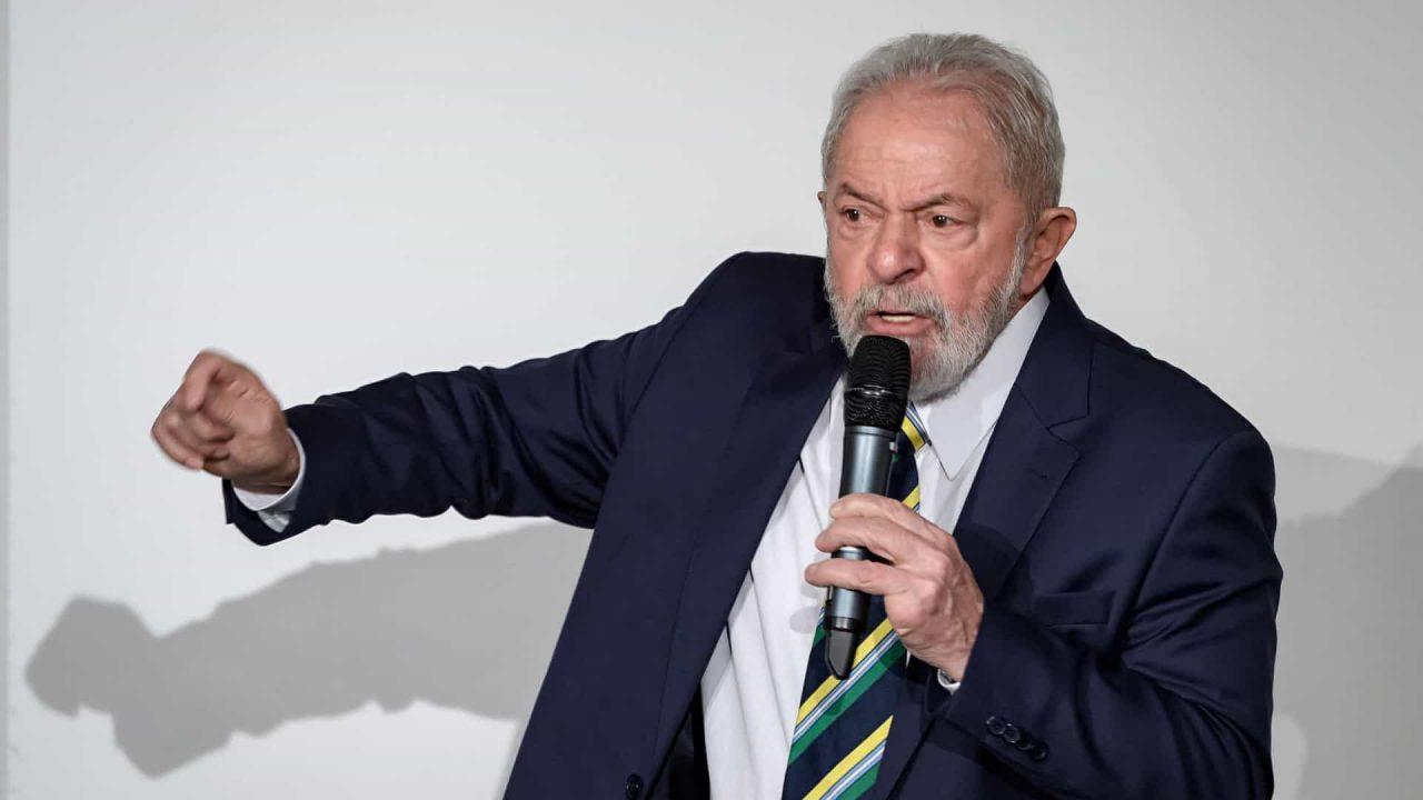 naom 5f8fe5cda8a0a scaled - Lula: 'Semipresidencialismo é golpe para evitar que possamos ganhar as eleições'