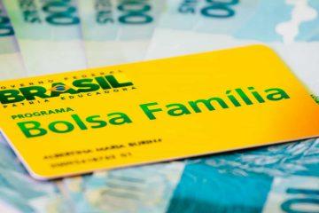 naom 5fb65e3236eda 1 360x240 - Prorrogada suspensão dos procedimentos do Bolsa Família e CadÚnico