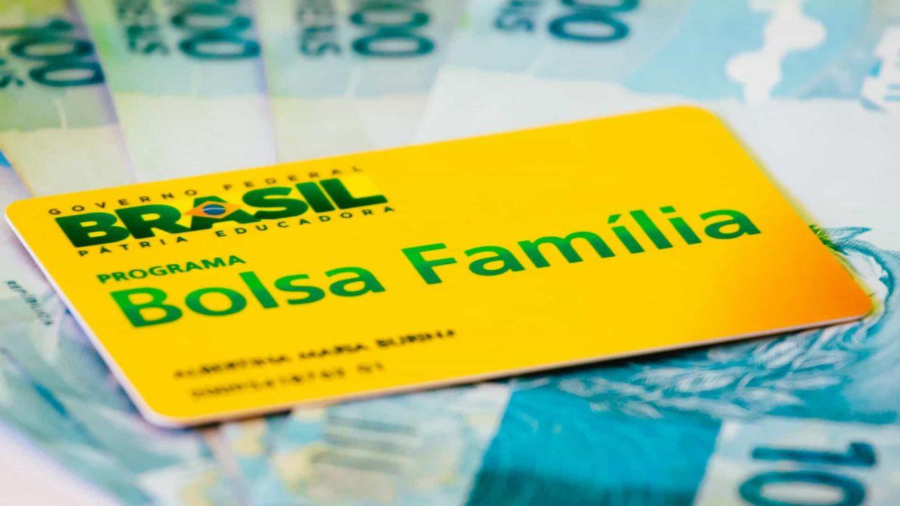 naom 5fb65e3236eda 1 scaled - Prorrogada suspensão dos procedimentos do Bolsa Família e CadÚnico