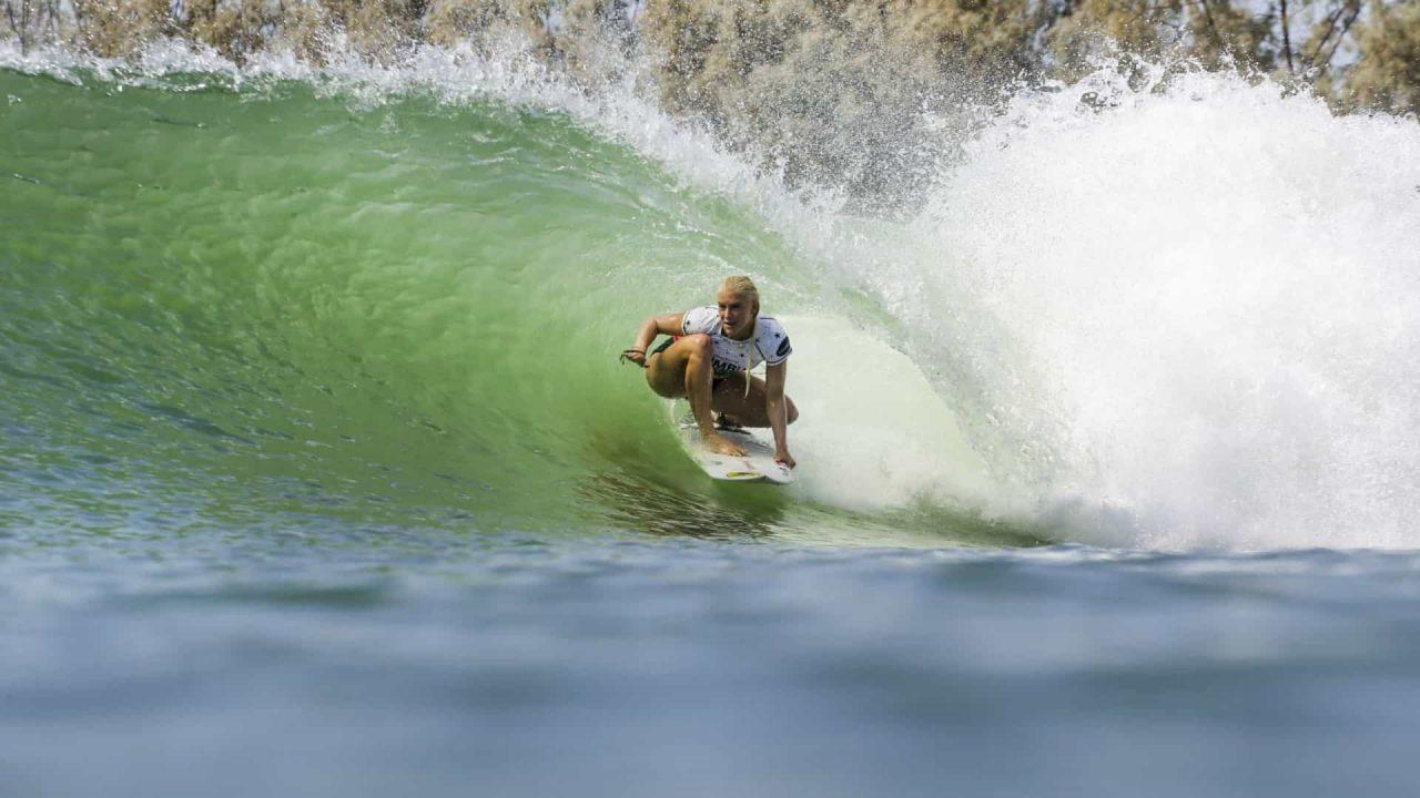 naom 5fca11c0c52f1 scaled - Novos esportes em Tóquio: 16 brasileiros competem no surfe e no skate