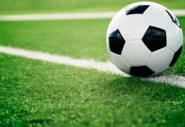 CBF divulga tabela das oitavas da Copa do Brasil; Flu abre fase no dia 27/07; confira