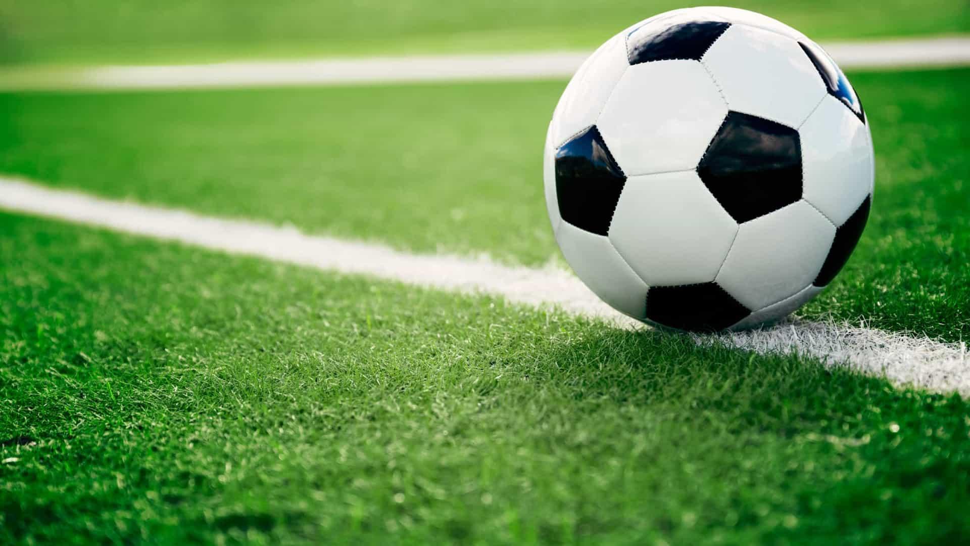 naom 5feb0fc1b39a4 - CBF divulga tabela das oitavas da Copa do Brasil; Flu abre fase no dia 27/07; confira