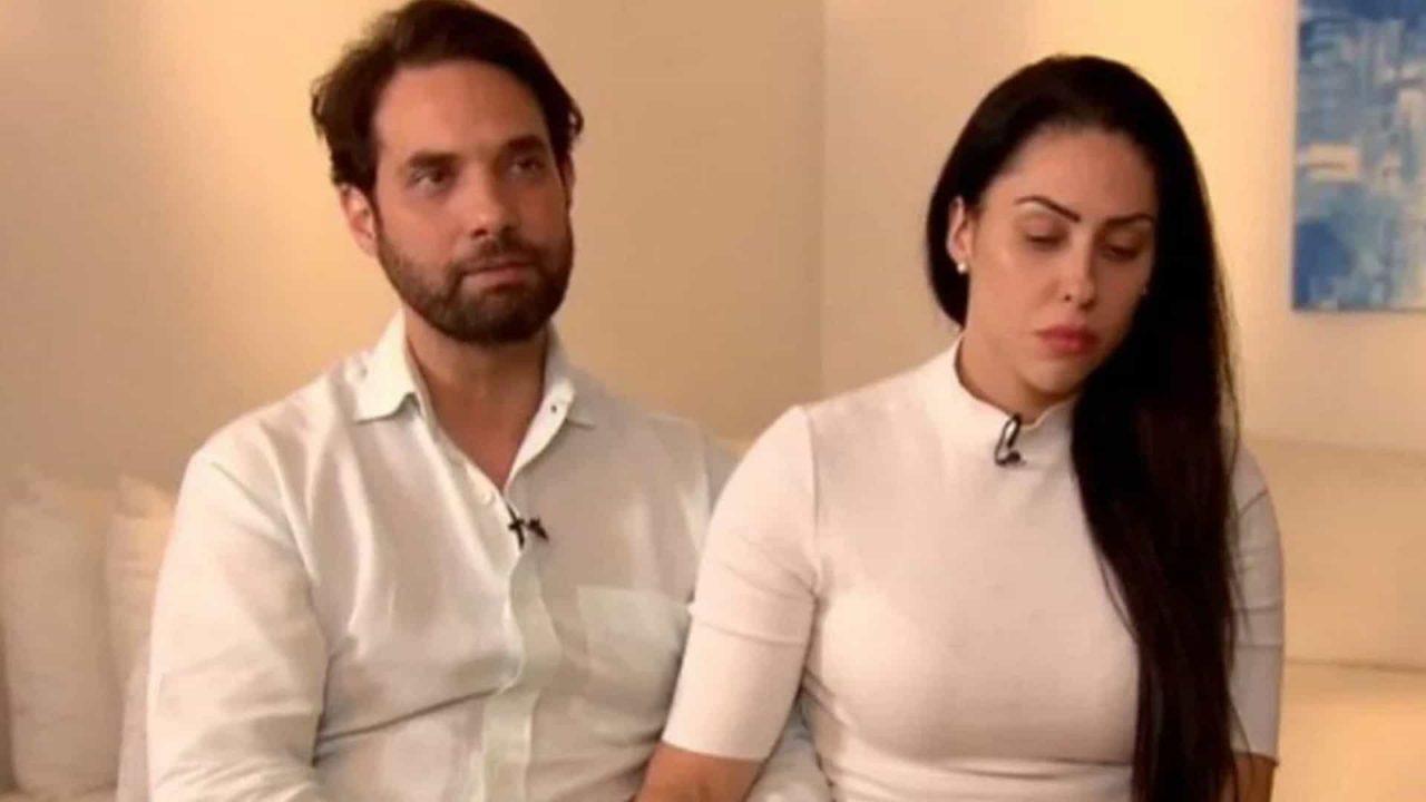 naom 606d601e8b759 scaled - Tribunal nega recurso e mantém prisão preventiva de Dr. Jairinho e Monique