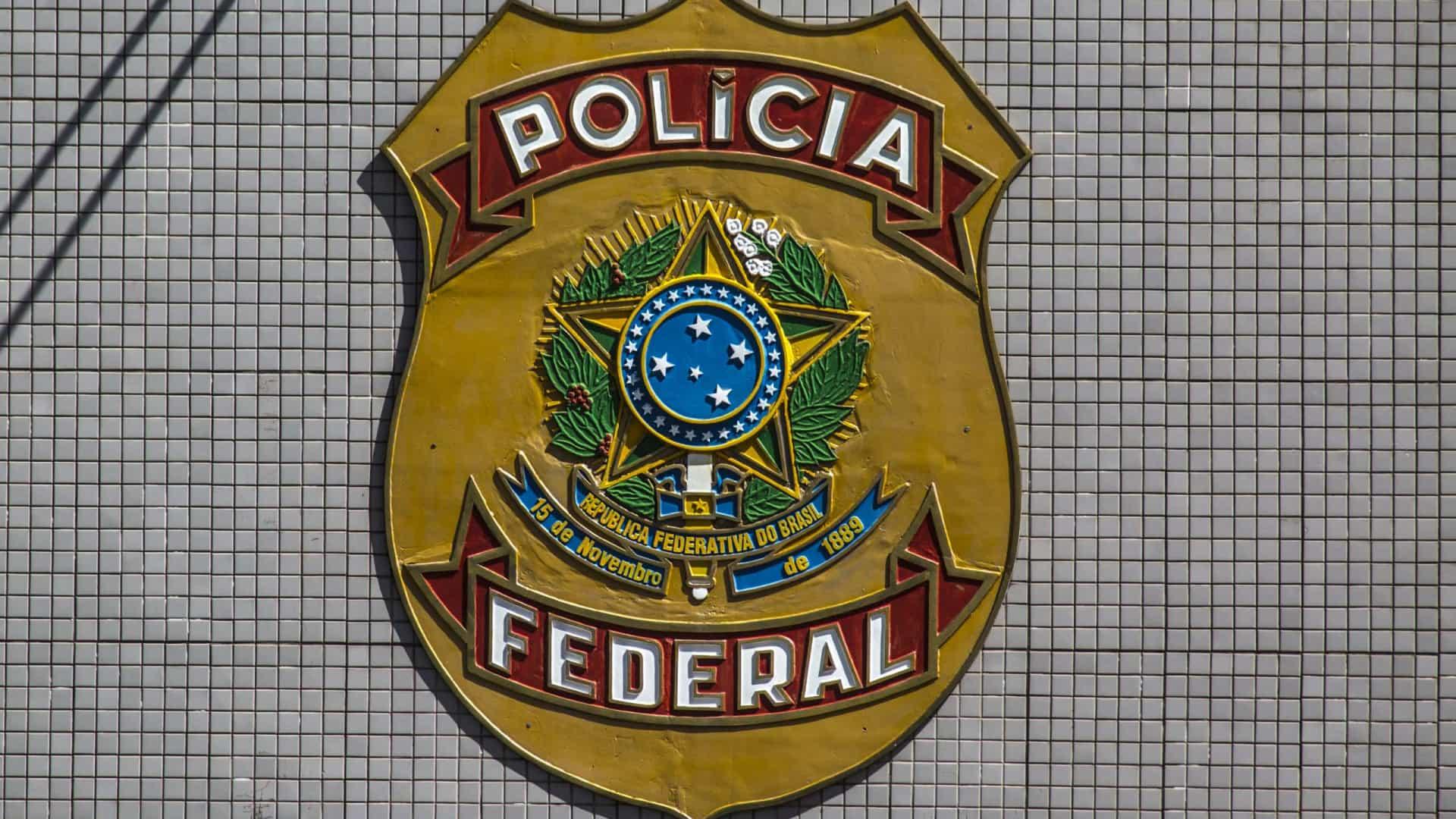 naom 606ef722d7844 - PF compra sistema que cruzará dados biométricos de 50 milhões de brasileiros