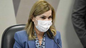 naom 60ad0352b0907 300x169 - Mayra Pinheiro, a 'capitã cloroquina', diz que enviou perguntas para senadores governistas da CPI fazerem a ela