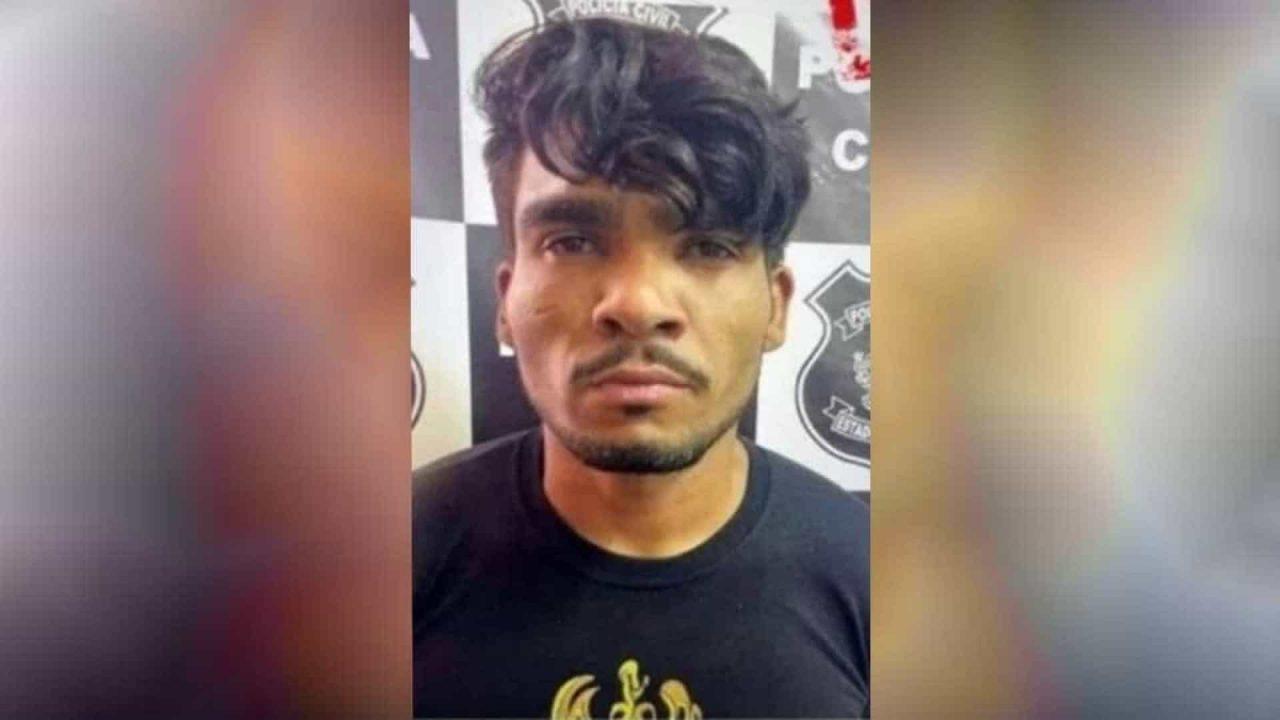 naom 60ca79dd6cb44 1 scaled - Polícia de Goiás impõe sigilo a operação que matou Lázaro