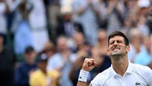 naom 60e44ecfbe668 300x169 - Brasileiros dão azar em sorteio do tênis nas Olimpíadas e Djokovic estreia contra boliviano