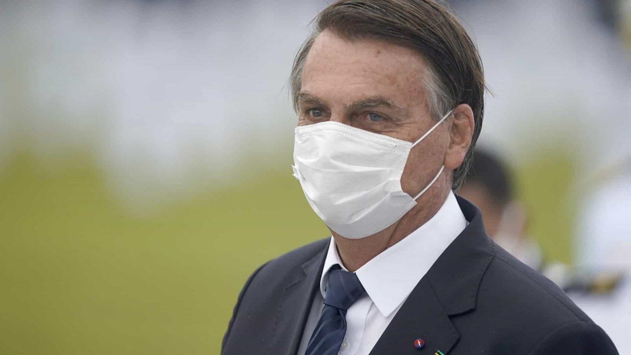 """naom 60ec041035712 scaled - """"Tenho que ter partido, não sei se vou disputar eleição em 2022""""; diz Bolsonaro"""