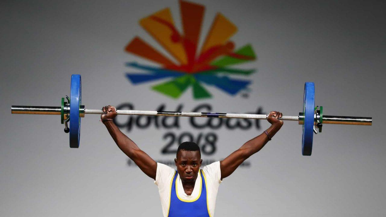 naom 60f18308c2854 scaled - Atleta desaparece uma semana do início da Olimpíada de Tóquio e policia faz buscas