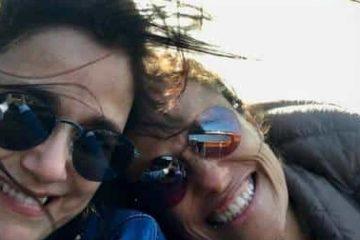 naom 60fc9470719e6 360x240 - Zélia Duncan oficializará união com Flávia Soares, ex-mulher de Jô Soares