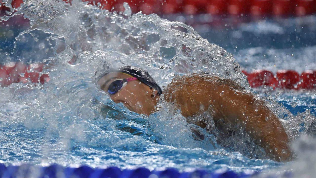 naom 61014a00f0582 scaled - Natação brasileira fica de fora de mais três finais nos Jogos de Tóquio