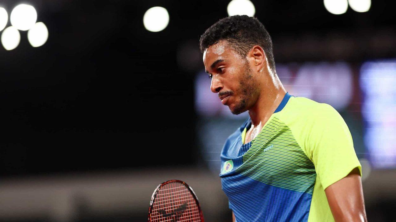naom 610166f42373b scaled - Ygor Coelho perde e dá adeus aos Jogos de Tóquio após fazer história no badminton
