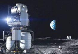 Saíba qual a oferta bilionária do empresário Jeff Bezos à Nasa para participar da volta da humanidade à Lua