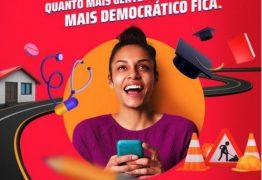 ODE alerta para população de Conde eleger prioridades para o município no orçamento estadual de 2021