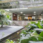ohl 8449 150x150 - Sítio Burle Marx, no Rio, é reconhecido como Patrimônio Mundial da Unesco