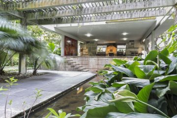 ohl 8449 360x240 - Sítio Burle Marx, no Rio, é reconhecido como Patrimônio Mundial da Unesco
