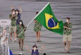 Criado em 2005 pelo governo federal, Bolsa Atleta contempla 80% da delegação brasileira em Tóquio