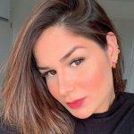 pamella holanda 1 150x150 - Pamella Holanda comenta sobre violência doméstica: 'eu tinha tudo, mas não era feliz'