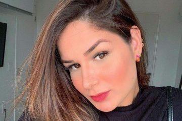 pamella holanda 1 360x240 - Pamella Holanda comenta sobre violência doméstica: 'eu tinha tudo, mas não era feliz'