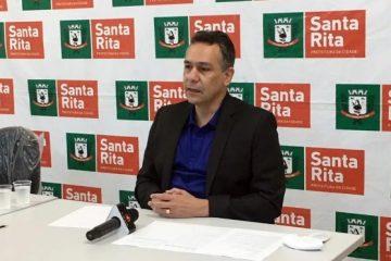 panta 360x240 - Prefeitura de Santa Rita inicia obras de pavimentação no conjunto Paulo VI