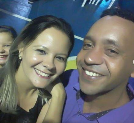 """paulo - Após escândalo sobre traição de sua esposa com o pastor Samuel Mariano, presbítero Paulo Henrique publica mensagem, """"O leão acordou"""" - CONFIRA"""