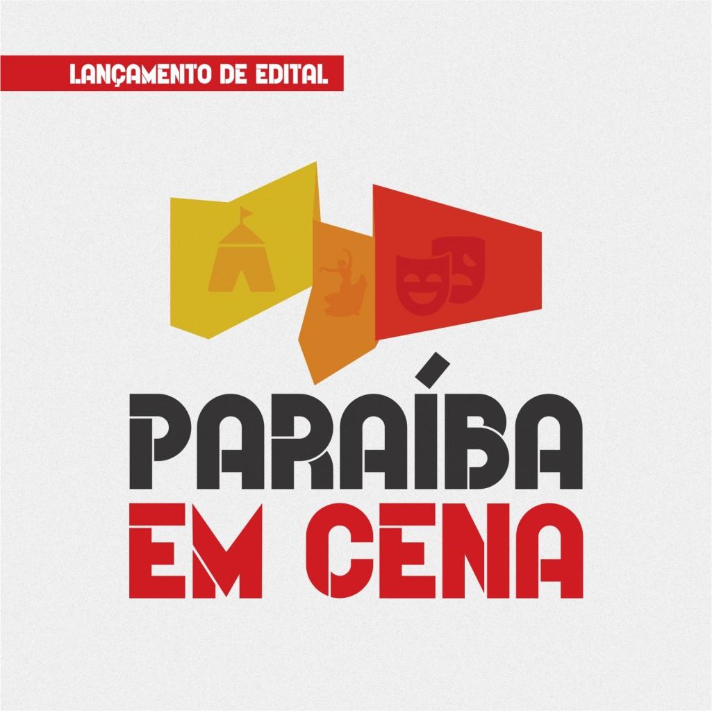 pbemcena - Sesc inscreve propostas de artes cênicas e música para o projeto Paraíba em Cena
